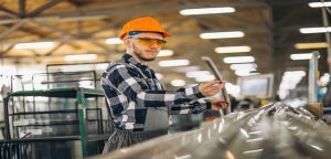 Factory Work Visa for Canada | Canada Work Permit | joborganic