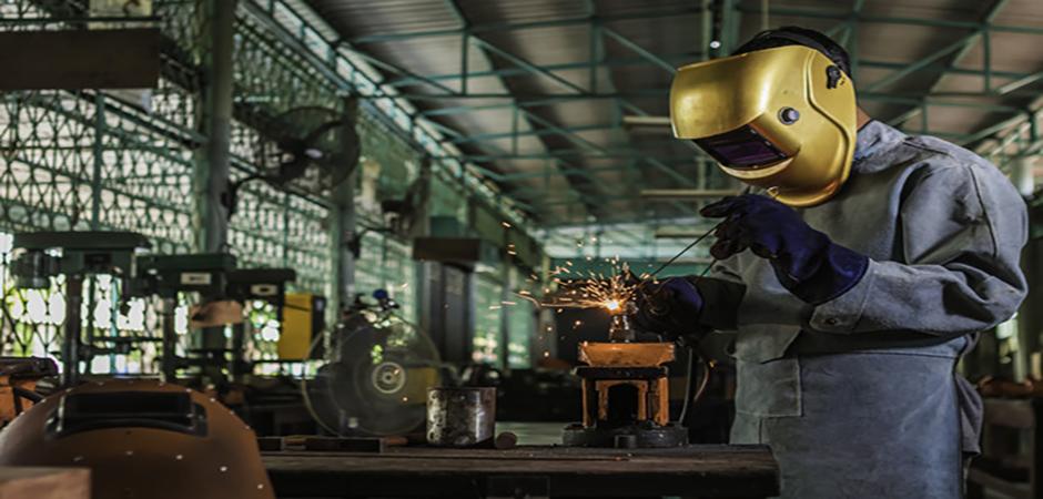 Factory Work Visa for Malaysia | Malaysia Work Permit | joborganic
