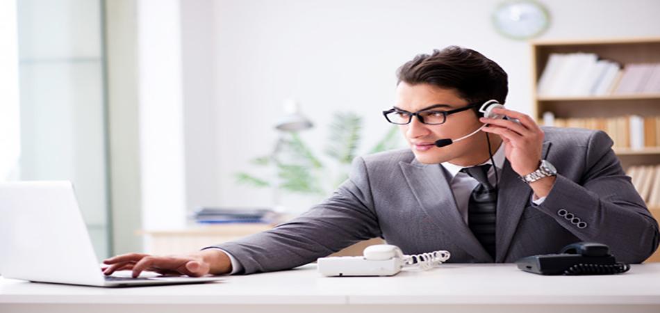 Help Desk Work Visa for Malaysia | Malaysia Work Permit | joborganic