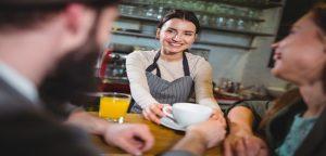 Hotel Work Visa for Canada | Canada Work Permit | joborganic