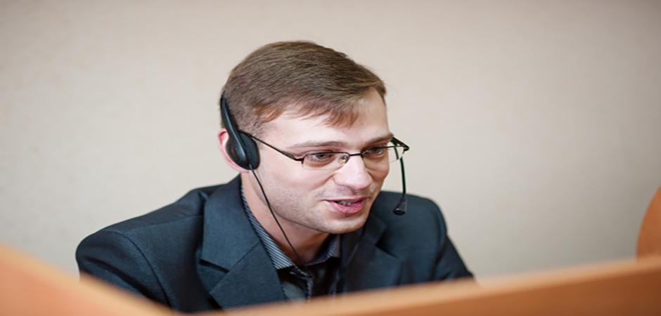 Phone Operators Work Visa for Malaysia | joborganic