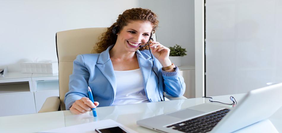 Phone Operators Work Visa for Canada | Canada Work permit | joborganic