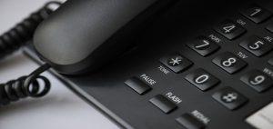 Phone Operators Work Visa for UAE | UAE Work permit | joborganic