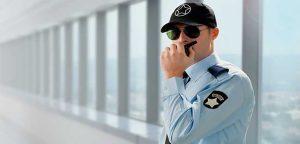 Security Guard Work Visa for UAE | UAE Work Permit | joborganic