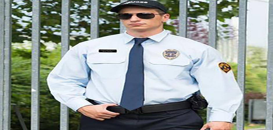 Security Guard Work Visa for Malaysia| Malaysia Work Permit | joborganic