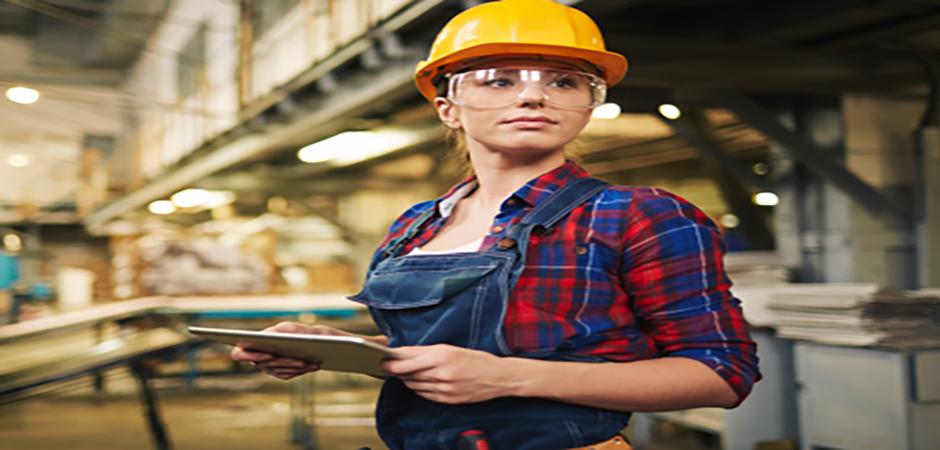 STOREKEEPER WORK VISA FOR CANADA | Work Permit | joborganic