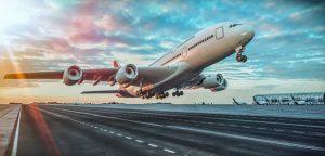 Airport Work Visa for Canada | Canada Work Permit | joborganic