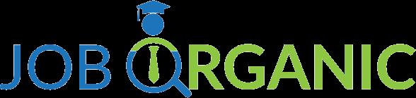 Joborganic