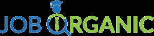job organic